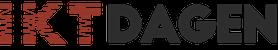 UiS | IKT-Dagen